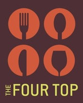 The Four Top | A Food and Beverage Podcast